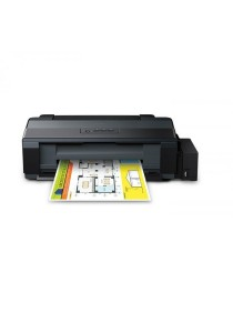 Epson L1300 A3 Color Single Function Ink Tank System Printer