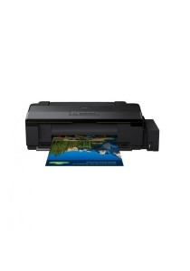 Epson L1800 A3 Photo Color Single Function Ink Tank System Printer