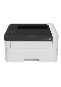 Fuji Xerox DocuPrint P265dw Single Function Mono Laser Printer (TL300926)
