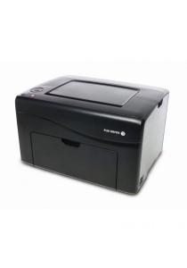 Fuji Xerox DocuPrint CP115W A4 Colour Single Function Printer (TL300855)