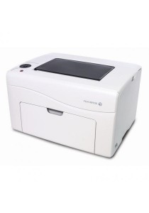 Fuji Xerox DocuPrint CP116W A4 Colour Single Function Printer (TL300860)