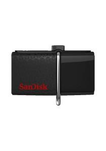 Sandisk Ultra  SDDD2-016G-G46 16GB Dual USB Drive 3.0