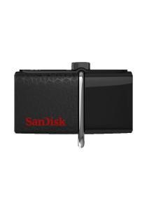 Sandisk Ultra  SDDD2-032G-G46 32GB Dual USB Drive 3.0