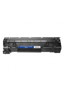 Compatible Toner for HP CB435A / Canon 312