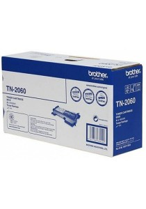 Brother Laser Toner TN-2060