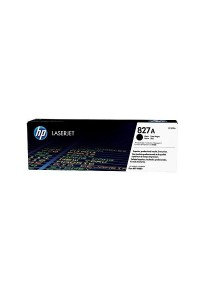 HP CF300A LaserJet Toner Cartridge
