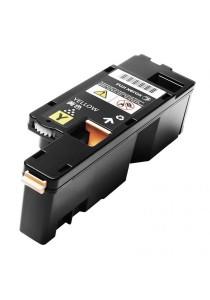 Fuji Xerox Yellow Toner Cartridge CT201594