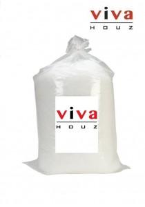 Viva Houz Polyester Fiberfill 2kg