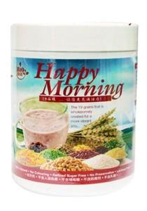 Bio-Bay Happy Morning 500g (Buy 1 Free 1)