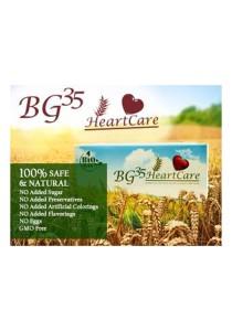 Bio-Bay BG 35 HeartCare 30s