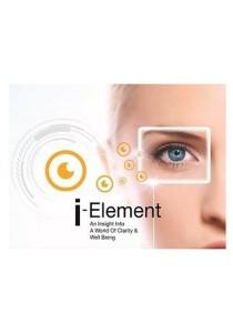 Bio-Bay I-Element 28s