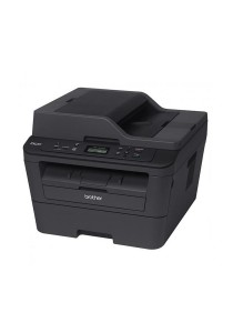Brother DCP-L2540DW Mono Laserjet Printer