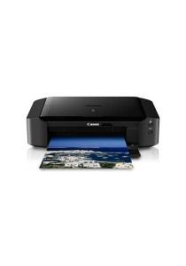 Canon iP8770 Colour Inkjet Printer Black