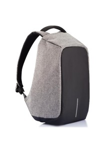 XD Design Anti-Theft Bobby Backpack - Grey