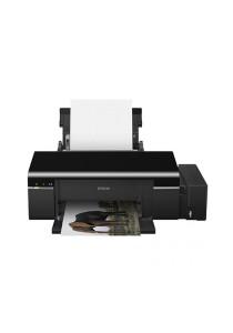 Epson L800 Inkjet Printer Black