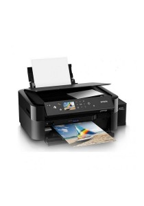 Epson L850 3-In-1 Ink Tank System Photo Printer