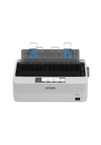 Epson LQ-310 Dot Matrix Printer White