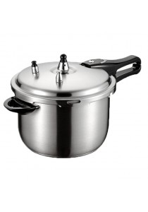 Idea 26CM / 8.5L Pressure Cooker for Commercial & Home Use