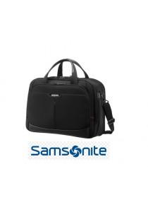 "Samsonite 15.6"" Pro-DLX LB Top Loader T7650s Carrying"
