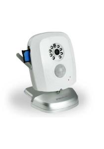 Prolink PHC105 GSM 3G CCTV remote wireless camera SIM card