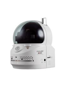 Prolink PIC1007WP True Plug & Play Wireless-N IP Camera CCTV