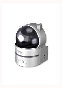 Prolink PIC1003WP Wireless IP CCTV Camera Pan Tilt