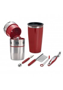 Pro V Juicer- Prepare The Fruit Juice within Seconds