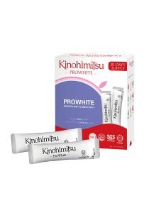 Kinohimitsu ProWhite (30s)