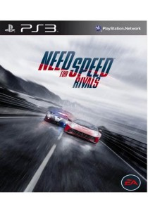 [PS3] Need for Speed Rival