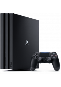(Pre-Order) Playstation 4 PRO 4K UHD Gaming 500GB (ETA End of April 2017)
