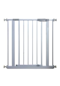 Picardo 'Tyson' Safety Gate