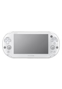 Sony Computer Entertainment PS Vita PCH-2006 ZA12