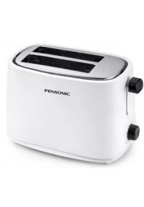 Pensonic PT929 Toaster 750W