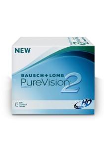 B&L Pure Vision2