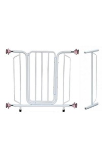 Baby Safety Security Baby Gate Model 181 100cm-108cm