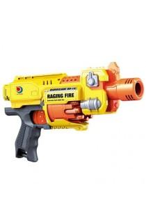 Raging Fire Semi-Auto Soft Bullet Gun