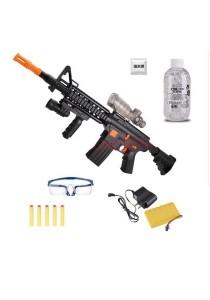 M4AI The Thor Gun Play Set