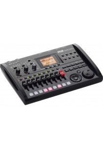 Zoom R8 (8-Track Digital Recorder/Interface/Controller/Sampler)