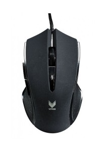 Rapoo V20 Optical Gaming Mouse