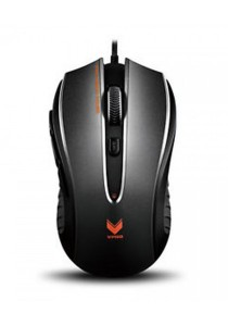 Rapoo V300 Pro Gaming Mouse