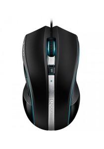 Rapoo V900 Laser Gaming Mouse