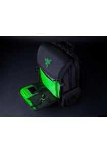 Razer Tactical Gaming Bagpack