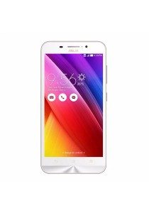 Zenfone Go ZC500TG 16GB/2GB (White)
