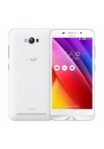 Zenfone Max ZC550KL 16GB/2GB (White)