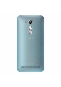 Zenfone Go ZB452KG 8GB/1GB (Silver Blue)