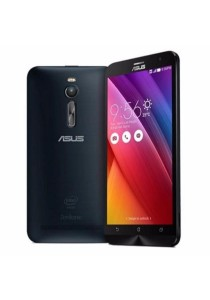 Asus Zenfone 2 64GB/4GB (Black)