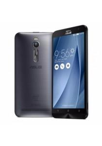 Asus Zenfone 2 64GB/4GB (Silver)