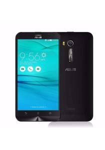 "Asus Zenfone Go 5.5"" ZB551KL 16GB/2GB (Black)"