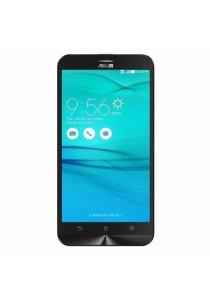 Zenfone Go ZB551KL 16GB/2GB (White)