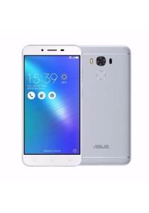 Asus Zenfone 3 Max ZC553KL 32GB/3GB (Silver) + FREE 32GB MicroSD Memory Card